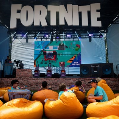 Apple defeats bid to return 'Fortnite' to App Store