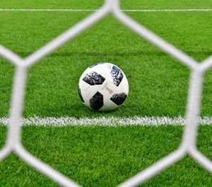 Football braced for financial impact from coronavirus outbreak