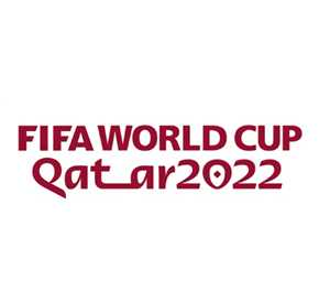 Asian World Cup qualifiers face postponement over virus: FIFA