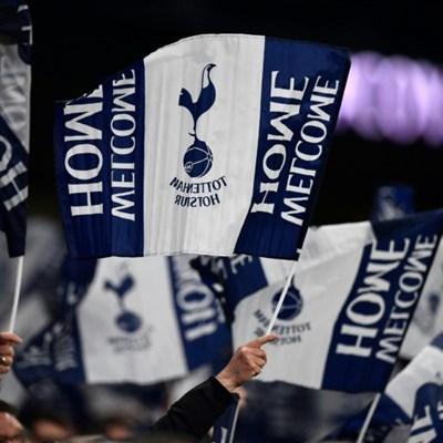 One positive test in Premier League's latest virus checks
