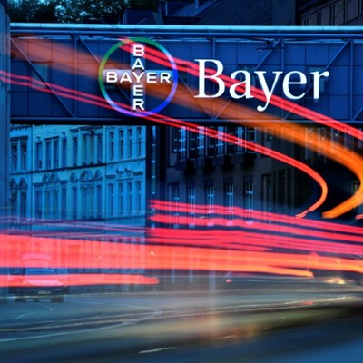 US peach farmer wins $265 mln damages over Bayer, BASF herbicide
