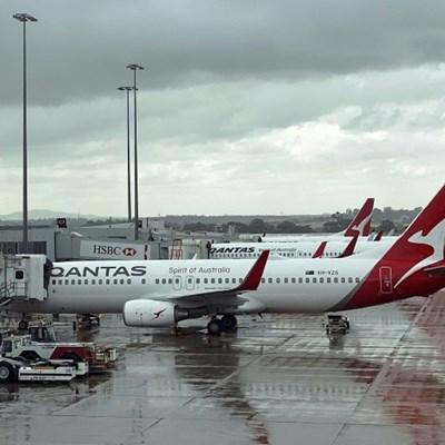 Australia's Perth ends snap lockdown as quarantine debate heats up
