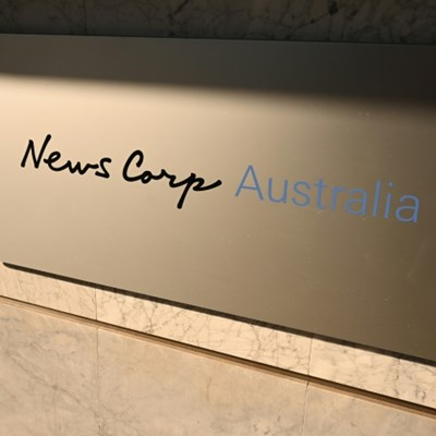 Philanthropists save Australia's AAP newswire from closure