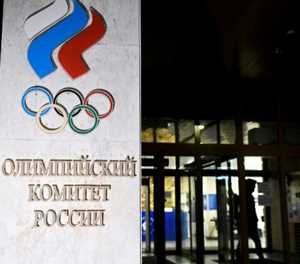 Russia doping whistleblower welcomes ban, urges review of Olympic results