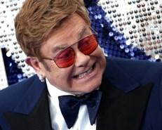 Samoa bans hit Elton John biopic over gay sex scenes