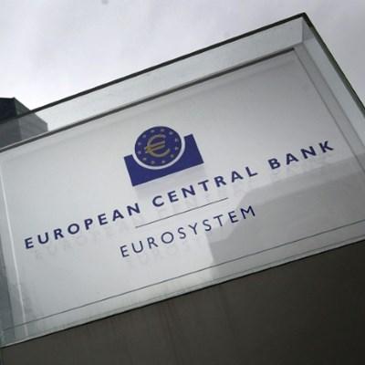 ECB brings 750 bn euro bazooka to virus fightback