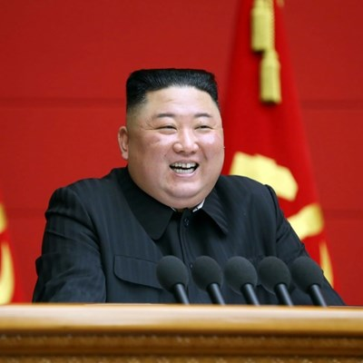 N. Korea says will ignore US while 'hostile policy' in place: Yonhap