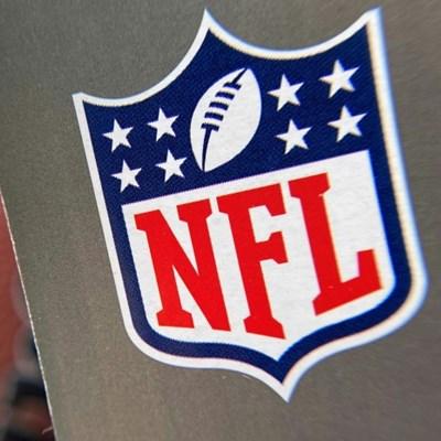 Virus stalking NFL ahead of week five games