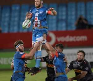 Cheers! Canadian brewers to sponsor South African Currie Cup