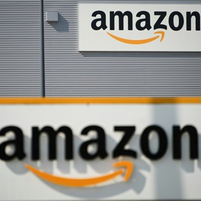 Amazon smart cart lets grocery shoppers skip checkout