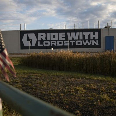 Forgive or forget? Ohio auto workers weigh Trump record