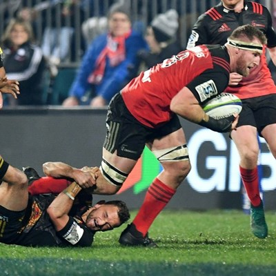 Crusaders say grieving more important than name change talk