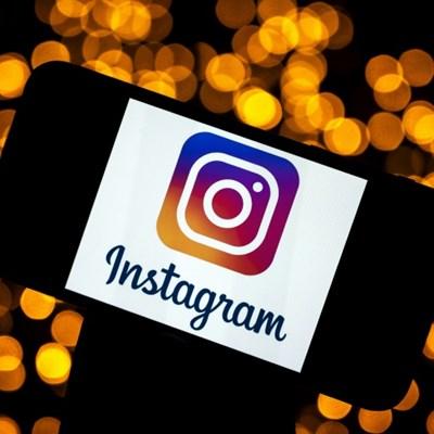 Secret selfie? UK spy agency MI5 to join Instagram