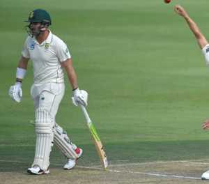 Australian documentary 'motivates' England skipper Root for Ashes