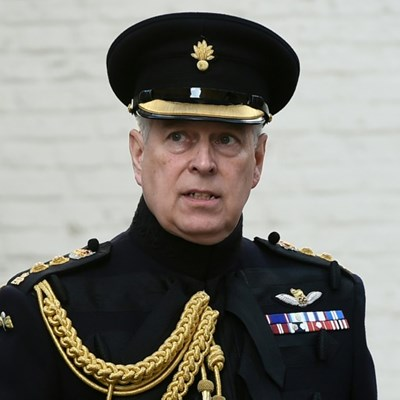 US prosecutors reject claim Prince Andrew cooperating in Epstein probe