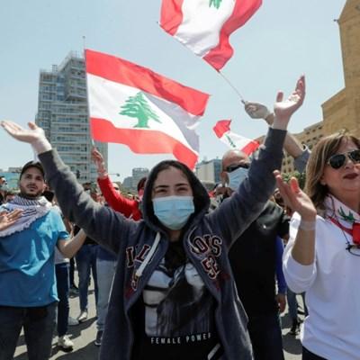 Lebanon's economic collapse: What happened?