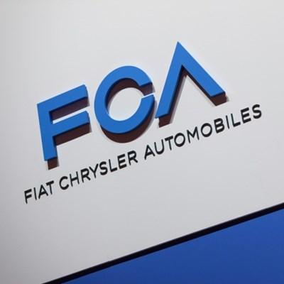Renault, Fiat Chrysler in talks on alliance
