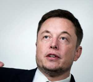 British caver considering legal action after Elon Musk 'pedo' tweet