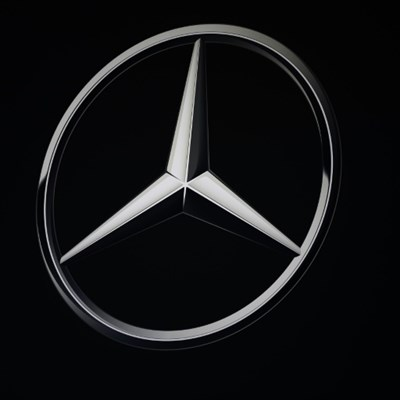 Daimler strikes $2.2 bn diesel settlements in US