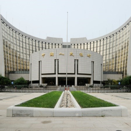 China slashes rate, pumps $7 bn into market to counter virus