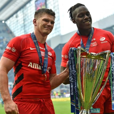 New dates set for European rugby finals