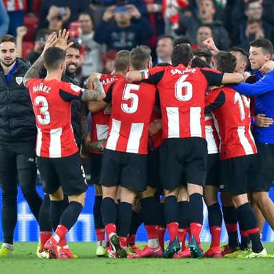 Spanish cup rivals want fans at the final