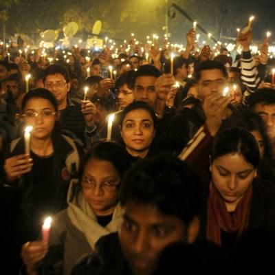 Netflix dramatises notorious India gang-rape murder case