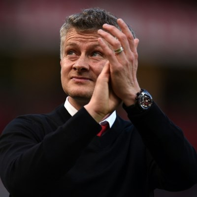 Man Utd face daunting task to recover former glories after dismal campaign