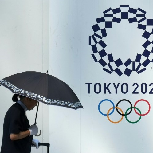 Tokyo 2020: Boxing's under-fire rulers lodge crucial report with IOC
