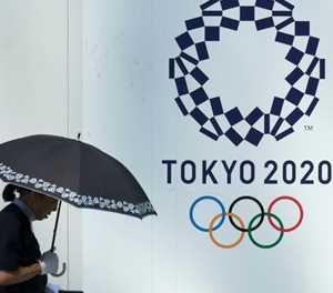 Tokyo Olympic relay to start in disaster-hit Fukushima