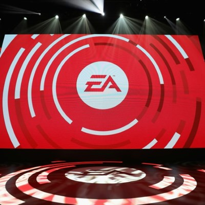 Electronic Arts buys mobile game maker Glu for $2.1 bn