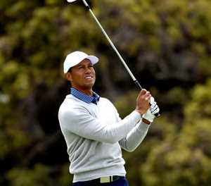 Tiger to open 2020 PGA campaign at Torrey Pines, Riviera