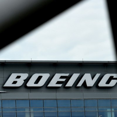 Why the Boeing 777 problem isn't as dire as the MAX crisis