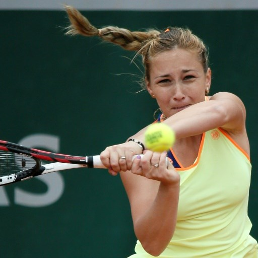 Hunger games?: Tennis foot soldiers struggle in time of virus