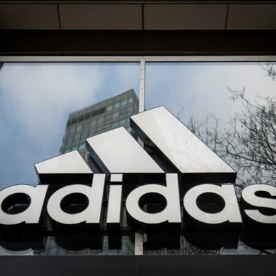 Adidas promises 30 percent of new US hires will be black or Latino