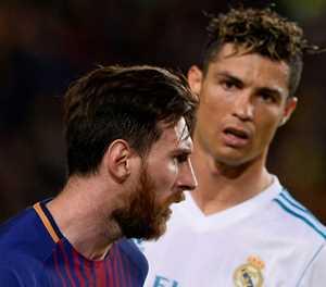 Italian clubs covet Messi but seek cheaper options
