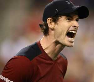 Murray 'mentally' planning for US Open