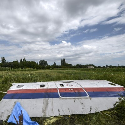 MH17 murder trial starts with calls for justice