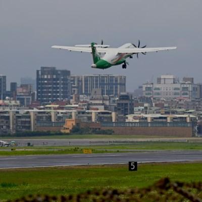 Twitter row over Taiwan virus response hits UN aviation body