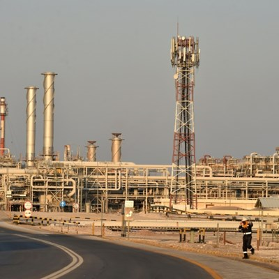 Prospect of US-Iran conflict threatens Gulf economies