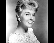 Hollywood icon Doris Day dead at 97