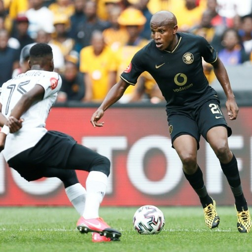 South African football to restart amid virus, warning and ban