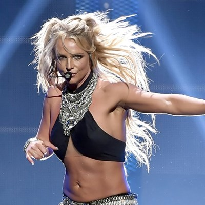 Britney Spears 'strongly opposed' to father as her sole guardian