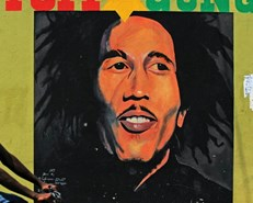 Forty years on, Bob Marley's rich legacy thrives