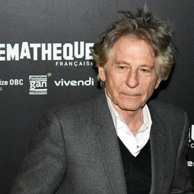 Rape rows risk taking sheen off starry Venice film festival