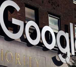 Google threatens to block Australians over media law