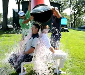 ALS: The disease made a household name by Ice Bucket Challenge