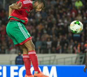 Nigeria need record victory to avoid CHAN humiliation