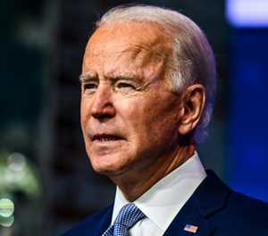 Biden set to revamp US trade tactics -- but not policy