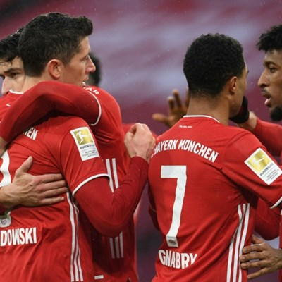 Covid tests for fans, limited crowds and Bayern favourites - Club World Cup kicks off in Qatar